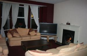 _wsb_546x350_living+room[1]