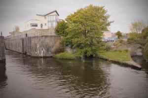 Claddagh Quay